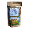Healthy Whole Grain Rice Bundle