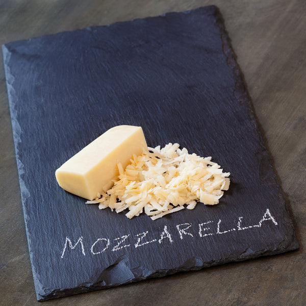Artisan Mozzarella Cheese (3 - 7 oz packages)