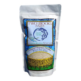 Farmers Market Favorite Two Brooks Rice Sampler (3 bags)