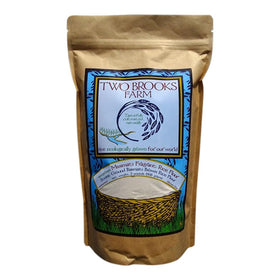 Eco-Grown Rice Sampler (10 lb variety pack)