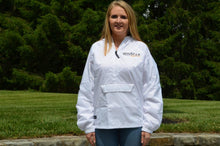 Load image into Gallery viewer, WinStar Women's Windbreaker