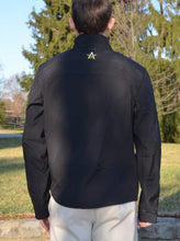 Load image into Gallery viewer, Pioneerof The Nile Soft Shell Jacket