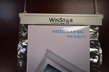 Load image into Gallery viewer, WinStar Waterproof Dry Bag for Smart Phones and Tablets