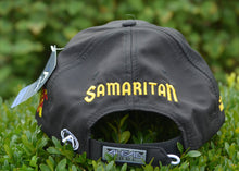 Load image into Gallery viewer, Good Samaritan Cap