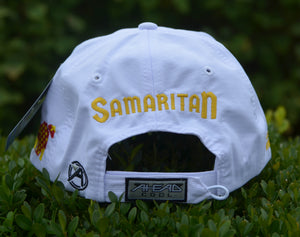 Good Samaritan Cap