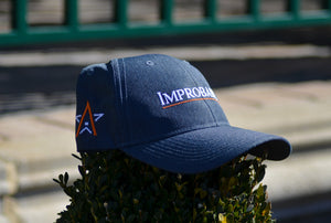 Improbable Hat