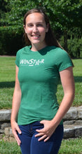 Load image into Gallery viewer, WinStar Farm Cotton T-Shirt