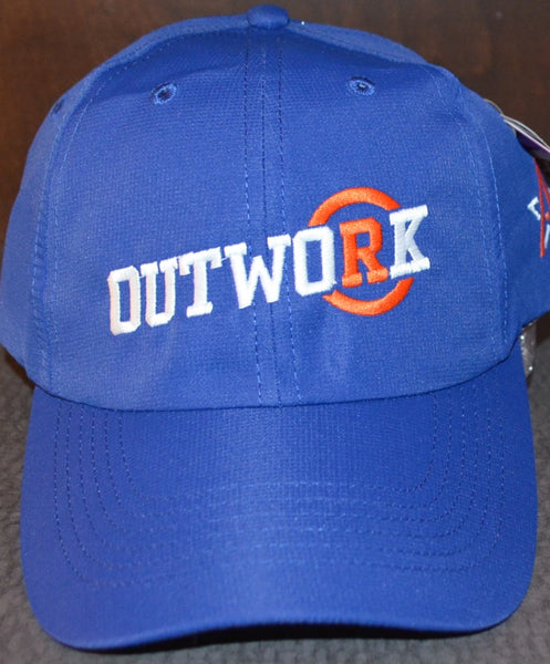 Outwork Hat