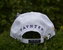 Load image into Gallery viewer, Paynter Hat