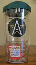 Load image into Gallery viewer, WinStar Tervis Tumbler with Lid 16 oz.