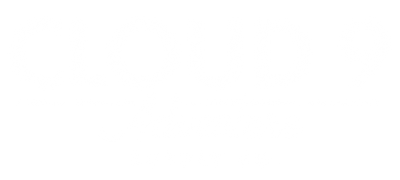 Cloud 9 Adventure Supply Co.