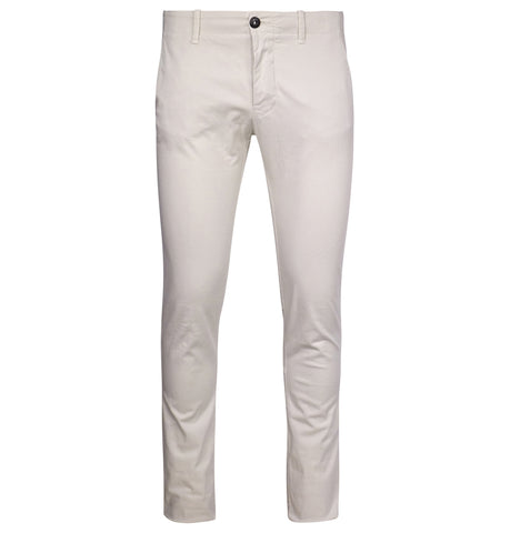 Stone Island Ice Slim Fit Chinos