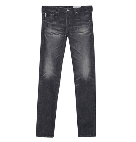 Adriano Goldschmeid 5 Yrs Pappas Dylan Jeans