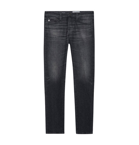 Adriano Goldschmeid 9 Years Left Bank Dylan Jeans