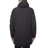 Blauer Black Coat