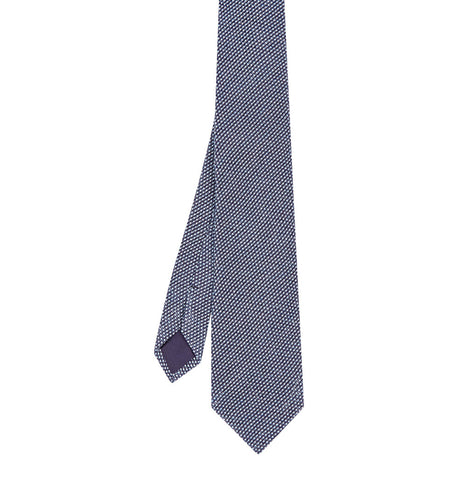 Hardy Amies Sea Salt Tie