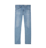 Adriano Goldschmied Tellis LED Jeans