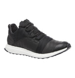 Y-3 Kozoko Low Sneakers