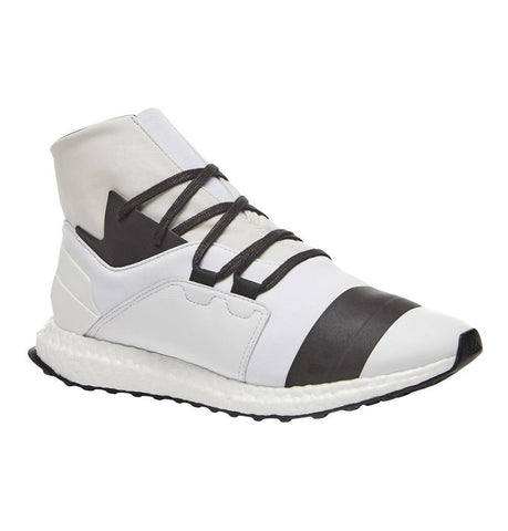 Y-3 Kozoko High Sneakers