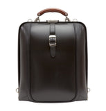 Artphere New Dulles Touch Black Bag