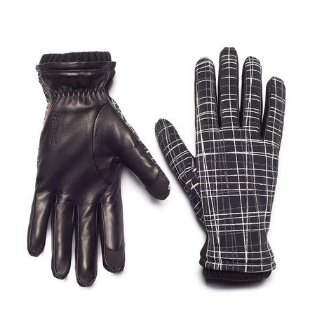 Honns Logan Grid Gloves