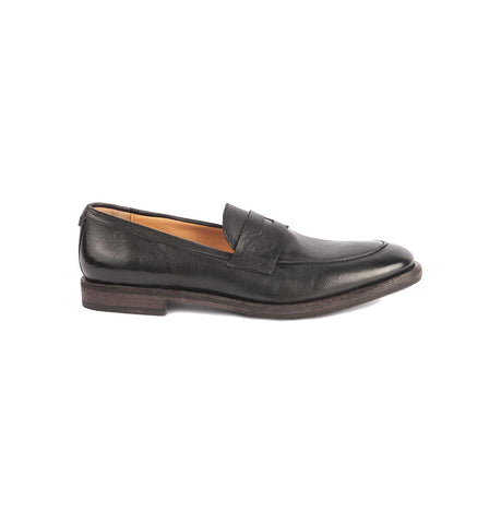 Paradigma Calf Penny Loafer