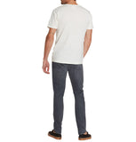 Current Elliott Slim Fit Cliffside Jeans
