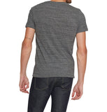 Current Elliott Charcoal T-Shirt
