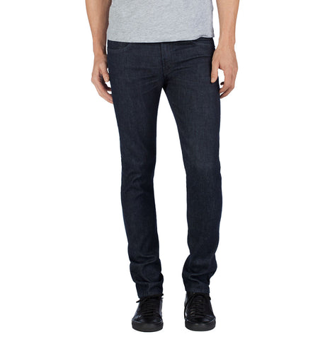 J Brand Mick Dark Wash Jeans