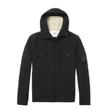 CP Company Panno Light Jacket
