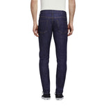 Citizens of Humanity Noah Skinny Lafayette Jeans