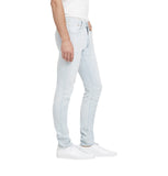 Citizens of Humanity Noah Skinny Mirage Jeans
