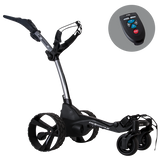 MGI Zip Navigator AT - All Terrain
