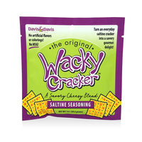 Original Wacky Cracker Seasoning Blend - 1oz
