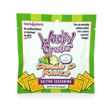 Double D Ranch Wacky Cracker Seasoning Blend - 1oz