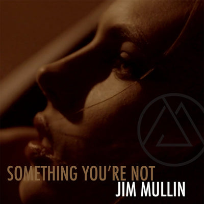 Something You're Not - Jim Mullin Official
