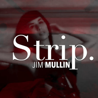 STRIP - Jim Mullin Official