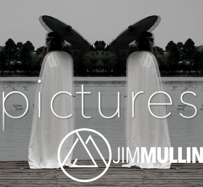 Pictures - Jim Mullin Official