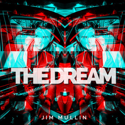 The Dream - Jim Mullin Official