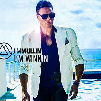I'm Winnin - Jim Mullin Official