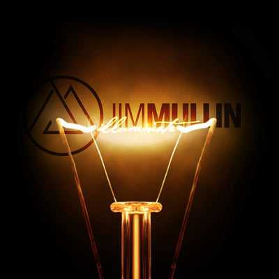 Illuminate - Jim Mullin Official