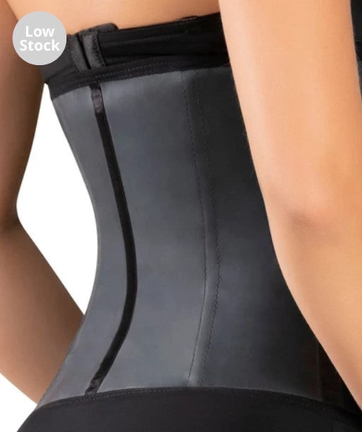 Slimming Thermal Waist Cincher - 1332