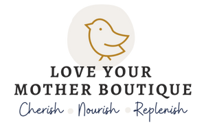 love Your Mother Boutique