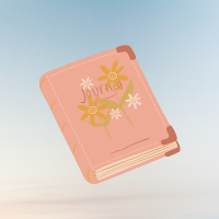 image of a Journal