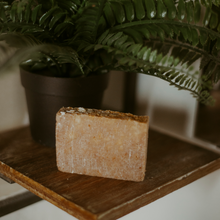 Load image into Gallery viewer, Artisan Soap - Oat Milk & Honey