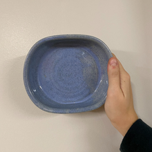 Load image into Gallery viewer, Medium Bowl - Blue
