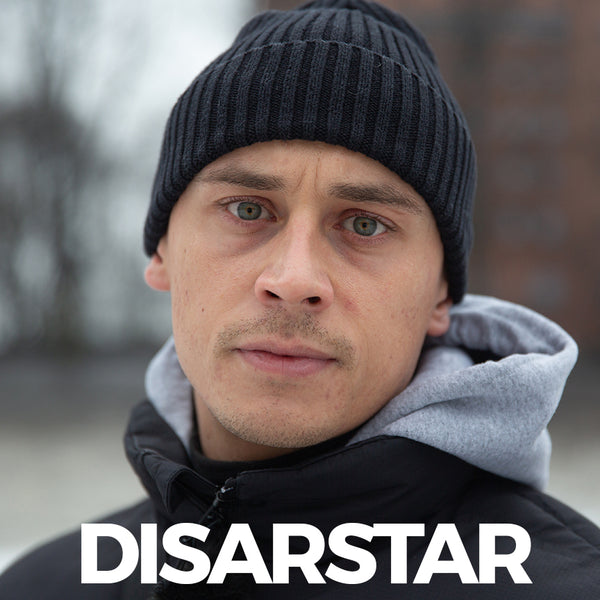 Sternenschanze-Soundpack von Disarstar