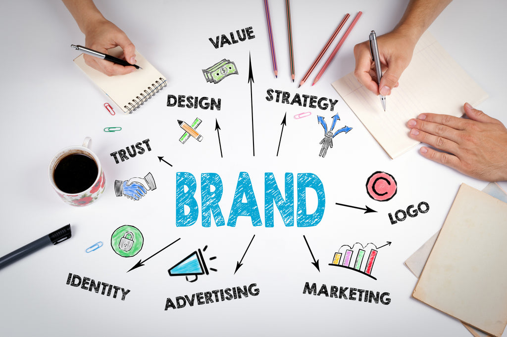 10 Effective Brand Awareness Strategies
