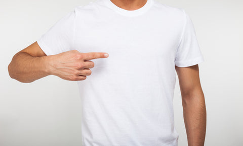 Toss out the Dress Code: How to Design Custom Business T-Shirts for Your Employees