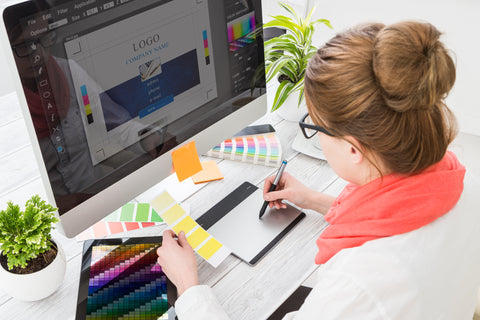 5 Things to Consider When You Hire a Graphic Designer in Hilton Head